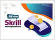 Skrill – Is it the most trusted International Money Transfer Company?