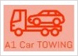 A1 Car Towing