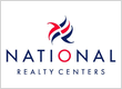 National Realty Centers Livonia Real Estate