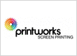 Printworks Screen Printing Ltd