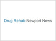 Drug Rehab Newport News VA