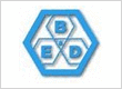 Industrial Fastener Imports Ltd t/a BED