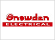 Shane Snowden Electrical Limited