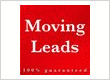 What makes EasyGo PRO the best moving leads provider!