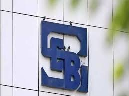 Covid-19 crisis: Sebi relaxes valuation criteria for MF debt securities