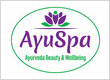 AyuSpa: Ayurveda Beauty & Wellbeing