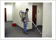 Carpet Cleaning Withington