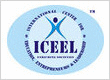 Import Export Training Institute, International Business Classes and Exim Academy - ICEEL