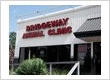 Bridgeway Animal Clinic