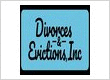Divorces and Evictions Inc
