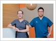 Precision Dental | Fortitude Valley| Our Brisbane Team