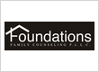 Foundations Family Counseling