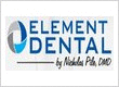 Element Dental