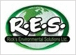 Rick's Environmental Solutions Ltd.