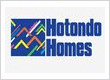 Hotondo Homes Mornington Peninsula