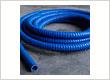 Flexible Silicone Tubing with Steel Reinforced