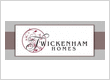 Twickenham Homes & Remodeling