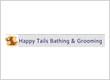 Happy Tails Bathing & Grooming