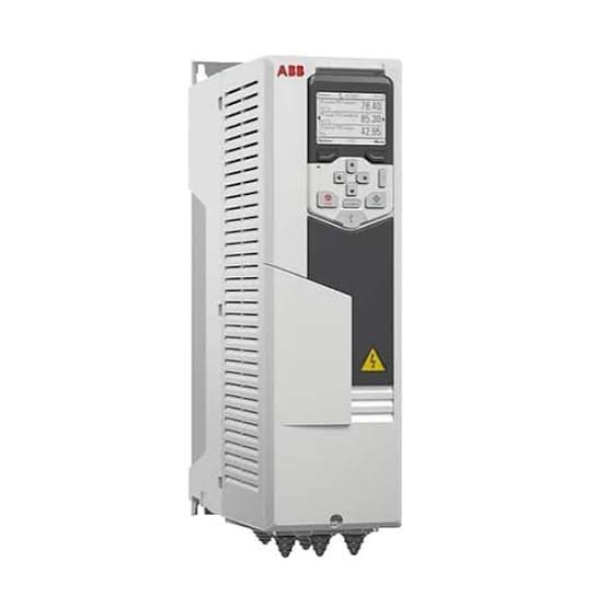 Jual ABB Inverter ACS580-01-046A-4
