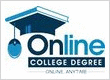 OnlineCollegeDegree.com
