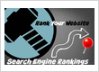 Search-Engine-Rankings-400x250