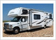 Yellowstone RV Rental