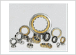 Luoyang Karinat Bearing Trading Co.,Ltd