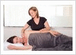 Offering therapeutic, sports massage, acupressure & pregnancy massage solutions to discomfort