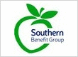 Southern Benefit Group