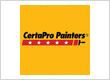CertaPro Painters of Toms River