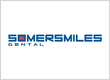 Somersmiles Dental