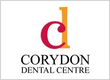 Corydon Dental