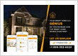 smart home safe and secure cornerstone protection