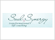 Soul Synergy Transformational Life Coaching Auckland
