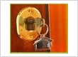 Fremont Emergency Locksmith