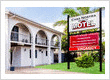 Motels Mackay Accomm