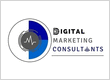 Aubrey Owen- Digital Marketing Consultation Expert