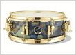 Sonor Beech 1305 Earth Snare