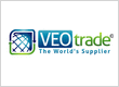 VEO TRADE LIMITED