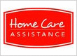 Home Care Assistance of Chandler