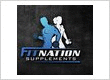 FitNation Supplements