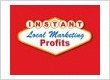 Instant Local Marketing Profits