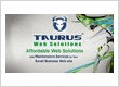 Taurus Web Solutions