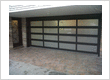 'Less Known' Pros and Cons of Fibreglass Garage Doors