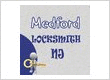 Medford Locksmith NJ