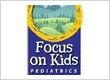 Focus On Kids Pediatrics