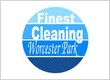 Finest Cleaning Worcester Park