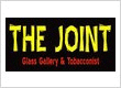 The Joint Tobacconist, Glass Gallery and Vape Shop