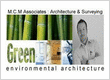 ECO ARCHITECTS IRELAND - DONEGAL
