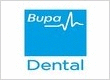 Bupa Dental Belmont